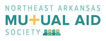 Northeast Arkansas Mutual Aid Society